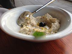 http://www.mygreekdish.com/recipe/melitzanosalata-aubergine-salad-dip/