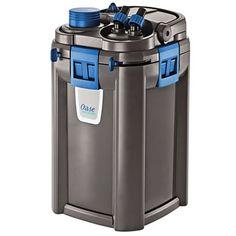 Alga tájékoztató, alga elleni védekezés Green Aqua Aquariums, Control Flow, Aquarium Heater, 55 Gallon, Activated Carbon Filter, Water Quality, Water Flow, Canisters, Filter