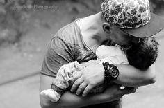 Uzależnieni od przytulania ❤️