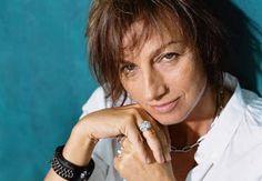 Gianna Nannini <3