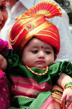baby clothes for traditional india kids at DuckDuckGo Cute Baby Girl, Baby Girl Newborn, Cute Babies, Kids Dress Wear, Dresses Kids Girl, Baby Girl Lehenga, Real Indian Girls, Cute Kids Photography, Bridal Photography