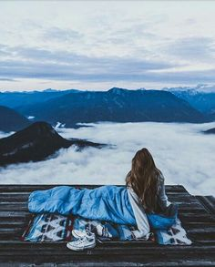 Make Your Camping Trip A Breeze With These Tips – Outdoor Top Travel Destinations, Places To Travel, The Places Youll Go, Places To Go, Backgrounds Wallpapers, Adventure Travel, Adventure Awaits, Travel Advice, Travel Quotes