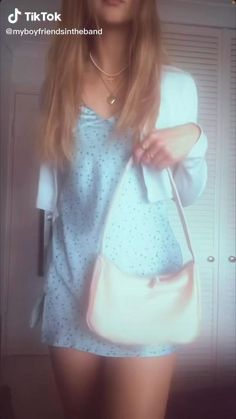 Fall Outfits, Cute Outfits, Clueless Outfits, Real Style, Clothing Styles, I Dress, Potato, Honey, Outfit Ideas