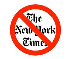 For years I have noticed that the NY Times has the very worst education reporting in the city. I often disagree with the editorials in the...