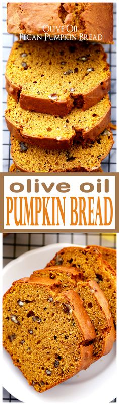 Pumpkin Pie Pull-Apart Bread | Recipe | Pumpkin Pies, Pull Apart Bread ...