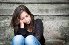 Social Anxiety Can Lead Teens to Drug and Alcohol Abuse
