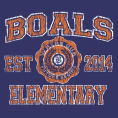 1000 images about tshirt designs on pinterest team for Elementary school t shirt design ideas