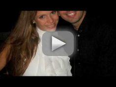 Carla Rodriguez, Juan Pablo Galavis' Baby Mama, Also Has a Tribute Video!
