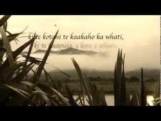 Ko Taatou - Waikato-Tainui Tropical Heat, Long White Cloud, Maori Art, Kos, Proverbs, New Zealand, Adventure, Quotes, Travel
