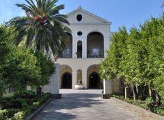 Villa Bifulco