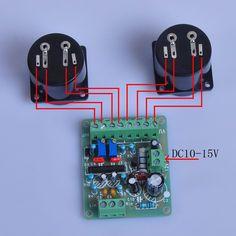 Jedna para poziomu dźwięku/miernik poziomu + nagłówek TA7318P VU db wyżywienie kierowcy w działa napięcie DC10-15Vpakunek zawiera:VUmetrównagłówekX 2 sztukmontowane TA7318P VU nagłówka płyta sterownik X1& od Amplifier na Aliexpress.com | Grupa Alibaba