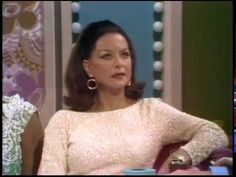 AWESOME INTERVIEW Heddy Lamarr, Leslie Uggams, Moms Mabley 1969 14) Hedy Lamarr--1969 TV Interview - YouTube