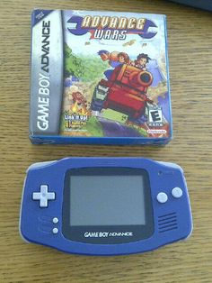 GBA ad for DKC2   Nintendo GameBoy Advance   Pinterest   Nintendo     GBA ad for DKC2   Nintendo GameBoy Advance   Pinterest   Nintendo  Video  game and Game boy