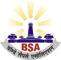 Bombay Engineer Group
