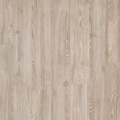 Kitchen, Dining Room  Luxury Vinyl wood Planks hardwood Flooring Adura Avalon Wet Sand