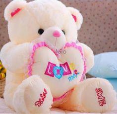 valentine teddy day sms hindi