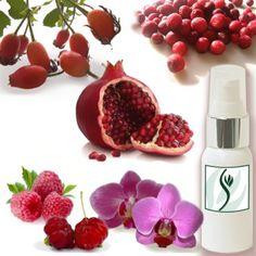 Royal Elixir Facial Serum - EdenSong Essentials Skin Care