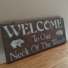 Country Decor Wood Signs Fair Country Home Decor Wood Sign Gift Ideas Kitchen Decor Country Inspiration Design