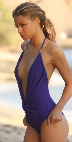 one piece swim suits | ... sophisticated in your swimsuit if you have an affinity for one piece