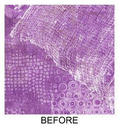 Printing with Gelli: Are We There Yet? Make a mono print then add color...some great ideas