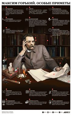 Литра Diy Crafts For Home diy christmas crafts at home Russian Literature, Classic Literature, History Memes, History Facts, Book Infographic, Russian Poets, Facts About People, Curious Facts, Russian Culture