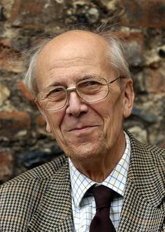 Lord Norman Tebbit, Baron Tebbit, CH, PC is a British politician. A member of the Conservative Party, he served in the Cabinet from 1981 to 1987 as Secretary of State for Employment (1981–83), Secretary of State for Trade and Industry (1983–85), Chancellor of the Duchy of Lancaster (1985–87) and Chairman of the Conservative Party (1985–87). He was a member of parliament (MP) from 1970 to 1992, representing the constituencies of Epping (1970–74) and Chingford (1974–92).