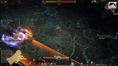 Devilian Solo Dungeon - Berserker Gameplay. Diablo in veste MMORPG? #Devilian #Trion