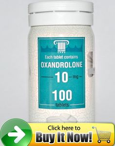 How to buy Anavar online? Read the complete guide on Anavar for sale and save on purchase Anavar steroid for your cycles. Top mistakes of Anavar purchase. http://www.oxandrolonesteroid.com/buy-online