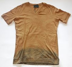 Camiseta de Diesel Black Gold, para caballero, en Mooicheap.com. ÚlTimas Unidades!!