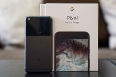 Google admits Pixel and Pixel XL demand exceeded expectations causing delays