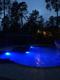 1000 Images About Pools By Mitchell Custom Pools On