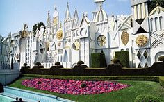 20 Things To Do at Disneyland When It's Crowded | Get Away Today Vacations - Official Site