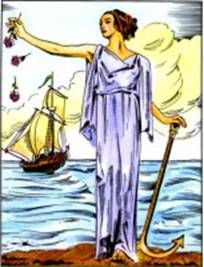 Oracle Cards, Tarot, Disney Characters, Fictional Characters, Disney Princess, Fantasy Characters, Disney Princesses, Disney Princes, Tarot Cards