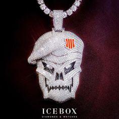 283a201c0c9 custom ice box jewelry - Google Search
