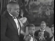 Jack Johnson. In 1920, Johnson opened a night club in Harlem; he sold it three years later to a gangster, Owney Madden, who renamed it the Cotton Club.