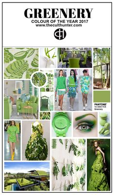 greenery_moodboard_theculthunter