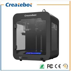 High precision Createbot Super Mini 3D Printer No Assembly Required Metal Frame LCD impresora 3D 1Roll Filament 1GB SD card Gift     Tag a friend who would love this!     FREE Shipping Worldwide   http://olx.webdesgincompany.com/    Get it here ---> http://webdesgincompany.com/products/high-precision-createbot-super-mini-3d-printer-no-assembly-required-metal-frame-lcd-impresora-3d-1roll-filament-1gb-sd-card-gift/