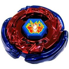 85 best beyblades images on pinterest tomy bbg and beyblade burst