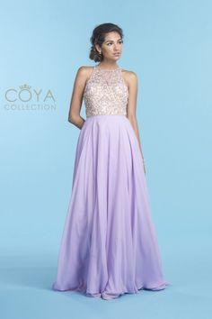 COYA CL1632 - COYA Collection