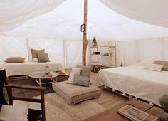 Vacaciones en el desierto #glamping,#rutchicote, http://www.rutchicote.com/vacaciones-en-el-desierto/