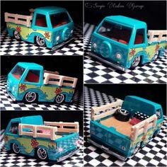 Custom Hot Wheels, Hot Wheels Cars, Custom Cars, Carros Hot Wheels, Nostalgic Candy, Cars Coloring Pages, Model Cars Kits, Matchbox Cars, Drag Cars