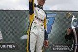 Matheus Iorio dá o troco em Pedro Piquet e vence corrida pela Fórmula 3 +http://brml.co/18ZXp1O