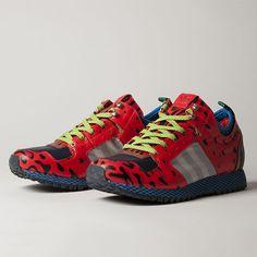 adidas Originals New York Run