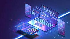 web development - Google Search App Development Companies, Web Development, Linux, Revit Software, React Native, Like Facebook, Web Design Tips, Mobile Application, Information Technology