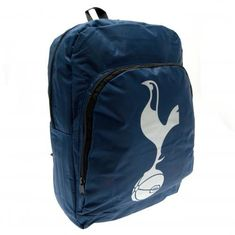 Tottenham Hotspur FC Backpack Fp >>> See this great product.