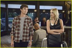 pretty little liars double date spoby haleb stills 18