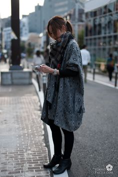 daikanyama fashion - Google Search