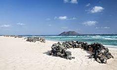 """Képtalálat a következőre: """"costa calma strand fuerteventura"""""""