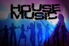 House music is a genre of electronic dance music that originated in the American city of Chicago in the early 1980s.