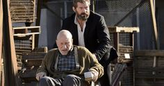 Why Does Professor X Have Hair in Logan? -- Director James Mangold has a perfectly good explanation for why Patrick Stewart's Professor X is no longer bald in Logan. -- http://movieweb.com/logan-movie-wolverine-3-professor-x-hair/